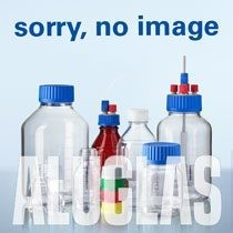 Bild von 100 ml, Gas washing bottle