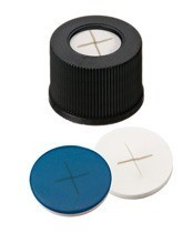 Bild von 13mm Combination Seal