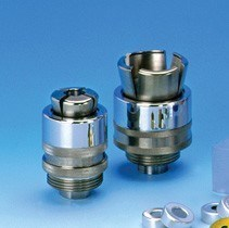 Bild von 13mm Crimping Head for Flip Top/Flip Off Seals
