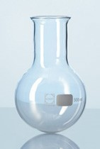 Bild von 2000 ml, Round bottom flask