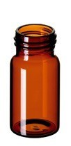 Bild von 20ml EPA Screw Neck Vial