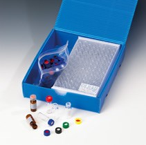 Bild von 3in1 KIT 1.5ml Thread 8-425