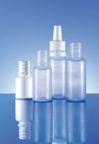 Bild von 5 ml Dropper bottle PE system Q model 200