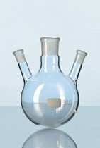 Bild von 500 ml, Round bottom flask