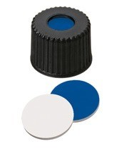 Bild von 8mm Combination Seal