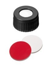 Bild von 9mm UltraBond Combination Seal